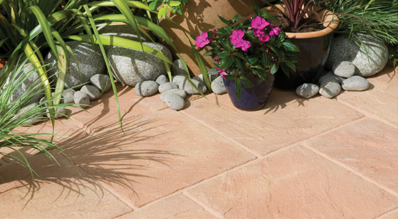 Cheshire Fencing & Landscaping Warrington offer landscaping and paving services